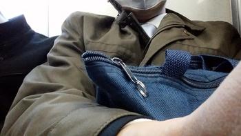 20180215 キツイ相鉄の2人掛け (1).jpg